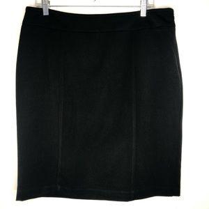 NWT Apt.9 Pencil skirt size 14.